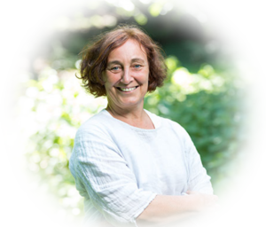 Margit Schreppel