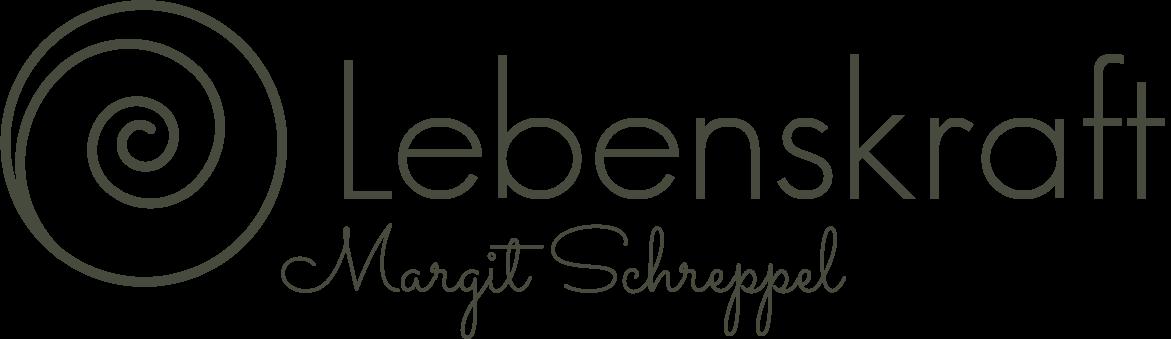 LEBENSKRAFT Schreppel